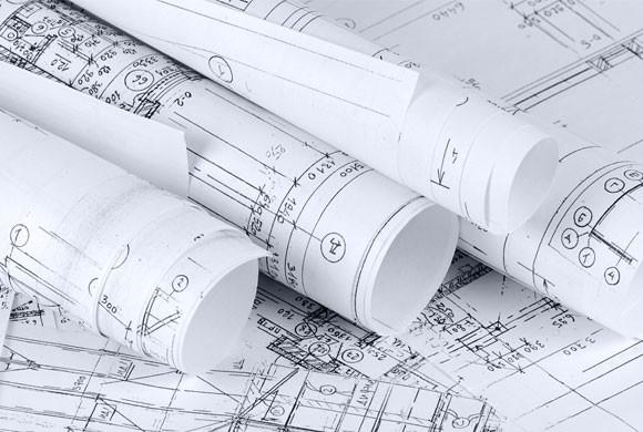 imagen de Diseño y arquitectura